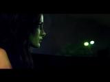 Руки Вверх - Забери ключи (Fun video edit)