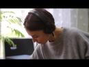 Урок диджеинга от DJ Nastia