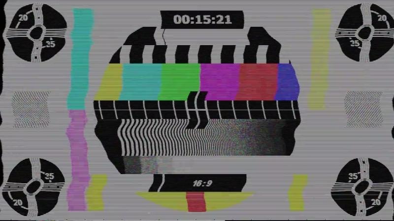 Robotaki (teaser)