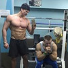 LEON GYM of Muscle