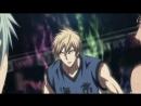 Kise Ryota ~ dont give up ~