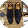 GAGIC.👜👠 Изготовление и ремонт кожаных изделий