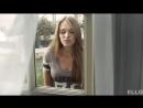 Julia Volkova (ex t.A.T.u) - All Because of You