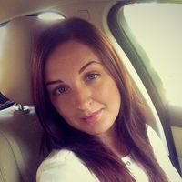 ВКонтакте Виктория Рыжих фотографии