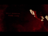 Ночь Страха \ Fright Night, 2011 - сцены с Колином Фарреллом\Джерри\глав.злодеем