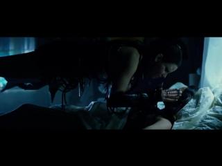 PowerRangers (2017) | Teaser Trailer 1