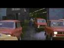 Гонки без финиша 1977(АЗЛК)