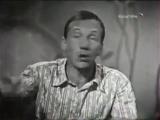 Экономика в поллитровках (Савелий Крамаров) - YouTube