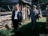 Скачать бесплатно клип Александр Дюмин-Белая береза в формате 3gpmp4