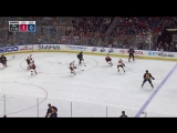 The Calgary Flames at the Buffalo Sabres | 22.11.2016