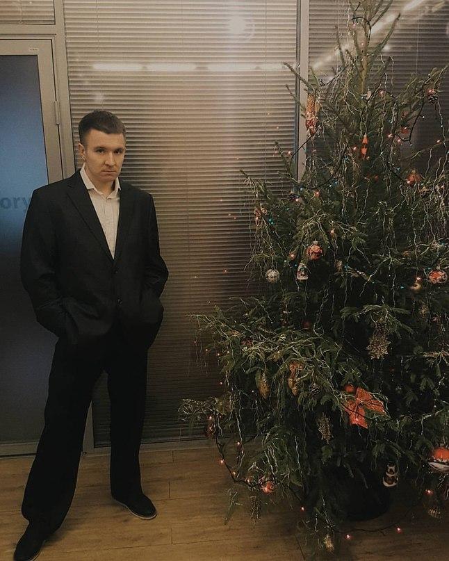 Денис Александрович   Москва