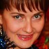 Natalia Semyannikova
