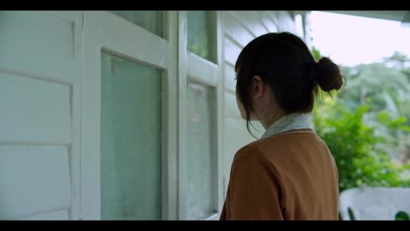 Старшеклассник / Run Phee (2015) HD 720p