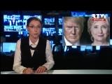 Международные новости RTVi. Итоги дня с Лизой Каймин