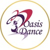 "Школа танца Натальи и Эбру Беккер ""Oasis Dance"""