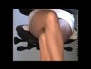 реальный секс кино лижут письку и титьки переводом эротика порно зрелая сучка Сосёт  Сосет член в пизде жопе в жопукуни ОТСОС ЛЕ