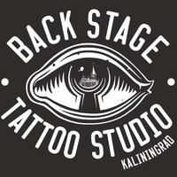 backstagetattoo_kld