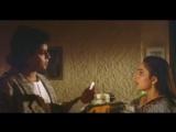 Два мгновения любви ( 1986 год )