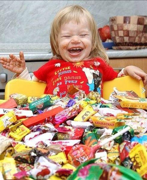 можно ли при сахарном диабете есть сырники
