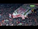 Чемпионат Англии.Премьер лига 22 тур.( 21.01.17 - 22.01.17 ) ( Футбол 1 )