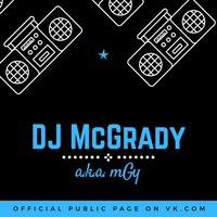 dj_mcgrady