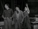 6 _ Чарли Чаплин - Цирк (Charlie Chaplin - The Circus 1928)