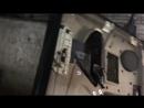 Снятие и ремонт дверных карт мерседес W140