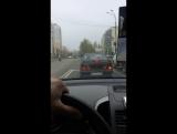 Юрий Гальцев  Live