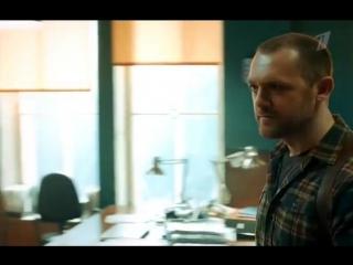 Мажор 2 сезон 3 серия  эфир от 15.11.2016 (полная серия)