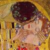 Климт - Ожившие полотна. Москва