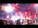 One Direction - Teenage Dirtbag 2013 Tour