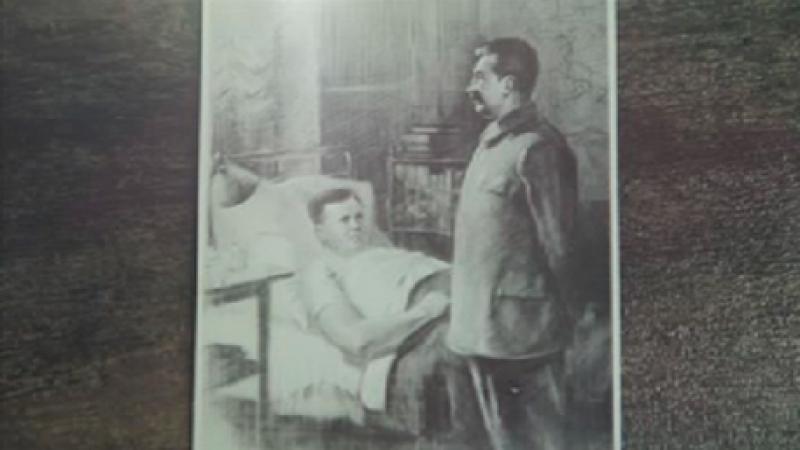 Сталин его очень оберегал: дочь маршала СССР Андрея Еременко рассказала о своем отце