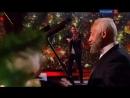 La ronde des lutins op 25 - David Garrett, Denis Matsuev, Vladimir Spivakov (Kultura tv, 31-12-16)