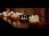30.04 The BOX - Open w Sergey Sanchez &amp Anton Kubikov