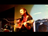 Аддис Абеба (акустика) Одесса -14