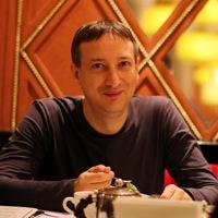 Андрей Белоконев
