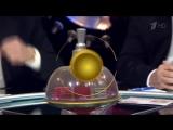 Что Где Когда HD 2015 - Весенняя серия - Команда Козлова - Игра 1