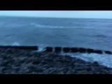 Sea#summer#rest#good#mood#memories#