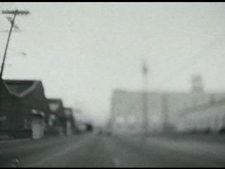 Blink 182 - Stockholm Syndrome (2004)