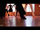 Спортивный клуб  «Снежинка», направление бальные танцы
