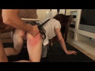 Рабынь в анал порно онлайн