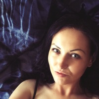 Оленька Фракова