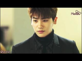 [Mania] Силачка До Бон Сун (фан-видео)