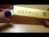 Gold spanish Fly | doktordick.pro