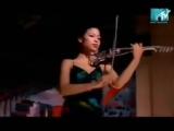 Vanessa Mae Ванесса Мэй - Destiny.