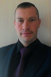 Вадим Лыгин