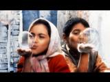 Иранский фильм Дети небес реж Маджид Маджиди
