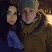 Вадим Глушко