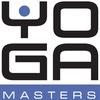 Йога Видео | Yoga Masters