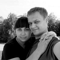 Вячеслав Симанков
